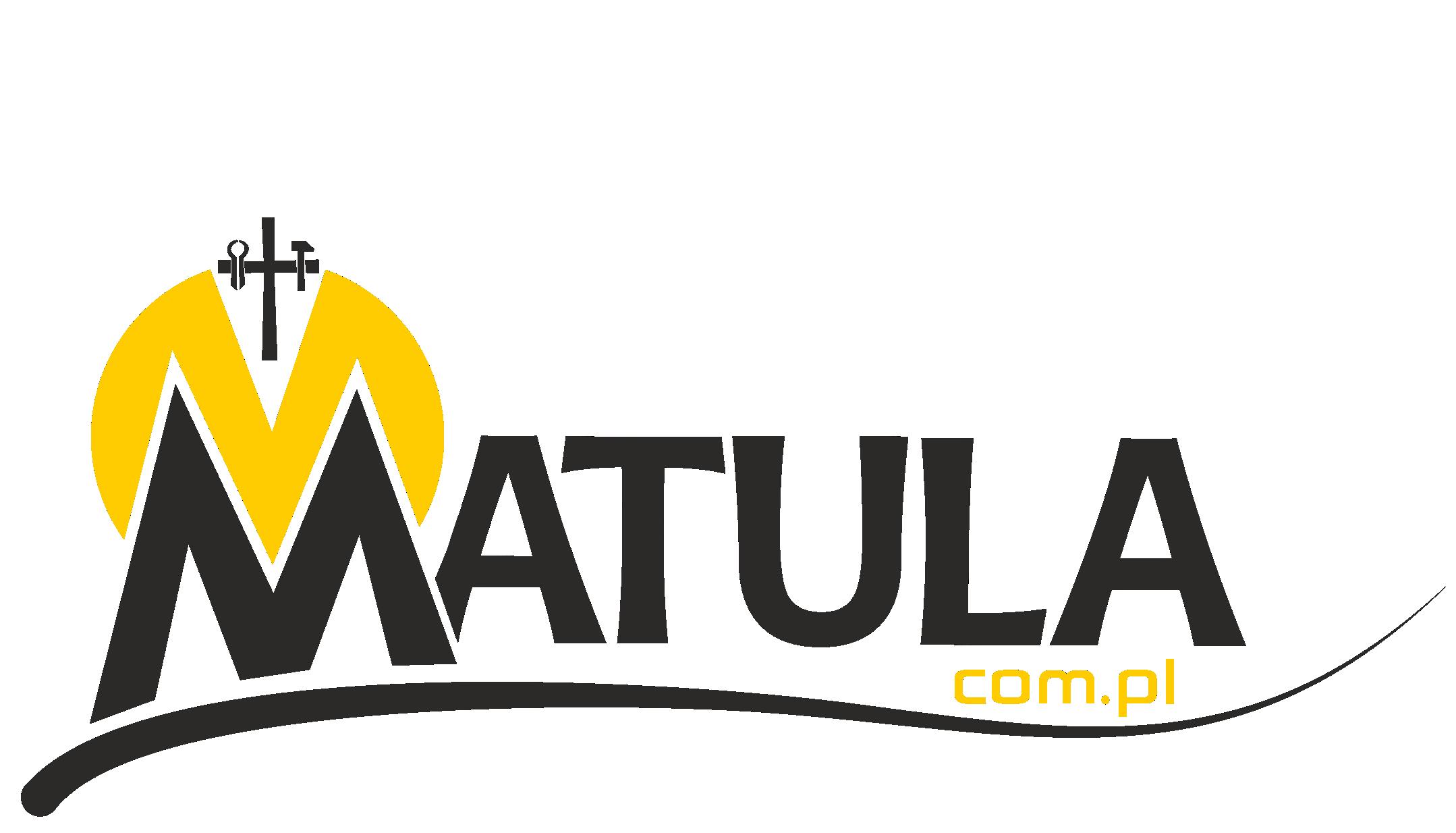 www.matula.com.pl